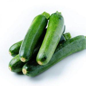 fresh marrow veggie